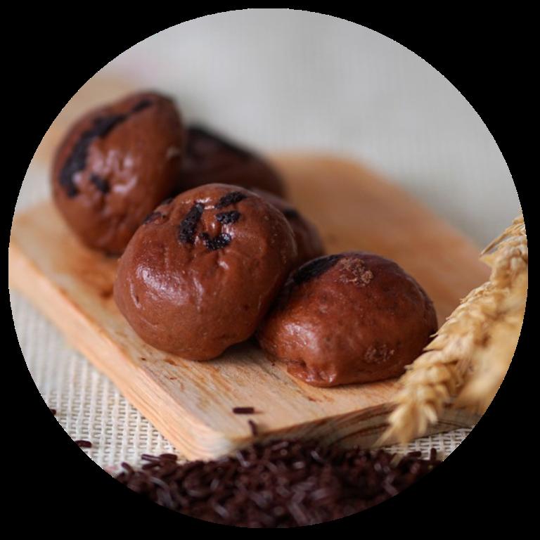 Coklat-Coklat-Medium.png