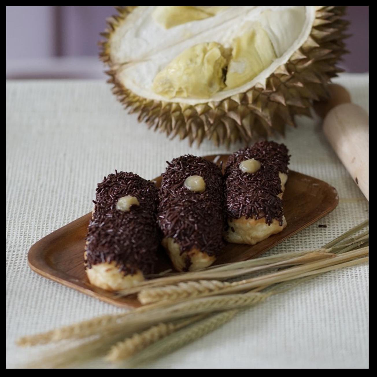 Coklat-Duren.png