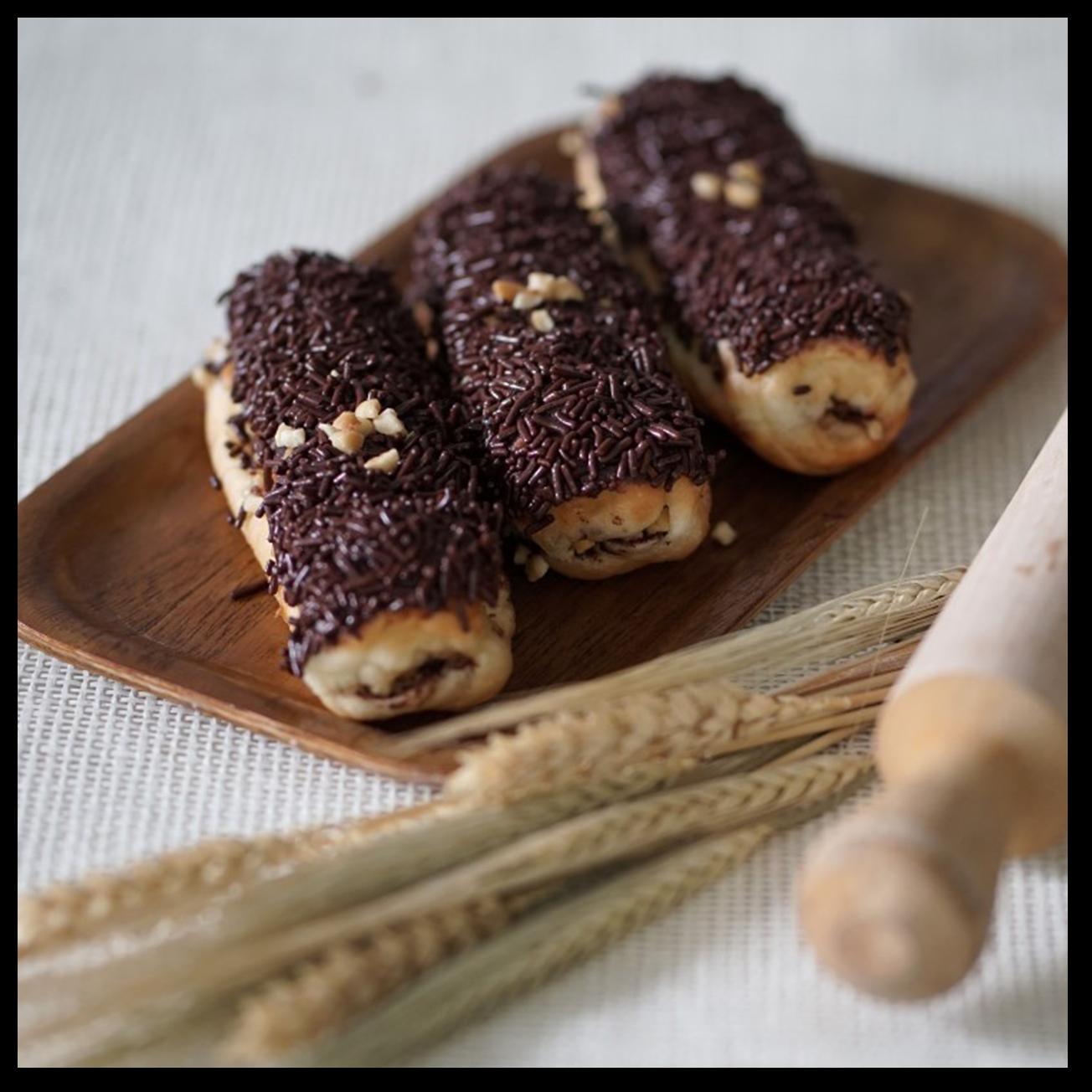 Coklat-Kacang.png