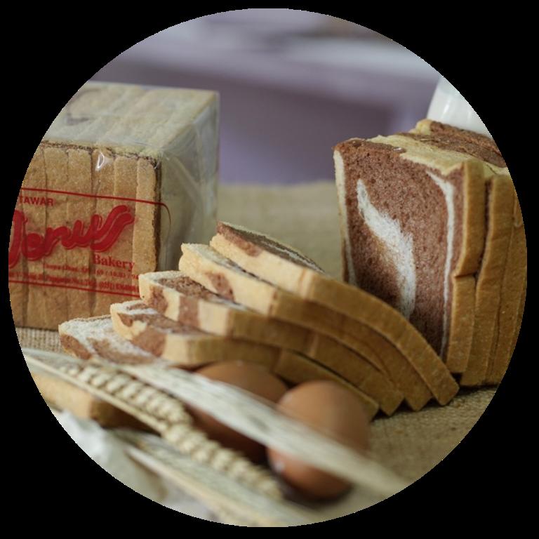 Coklat-Medium-1.png