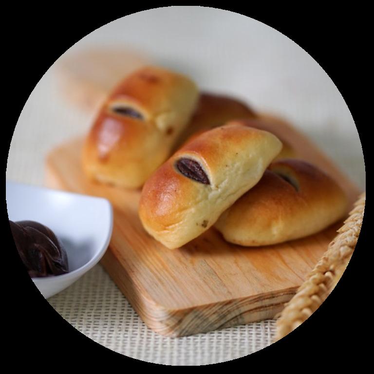 Coklat-Pasta-Medium.png