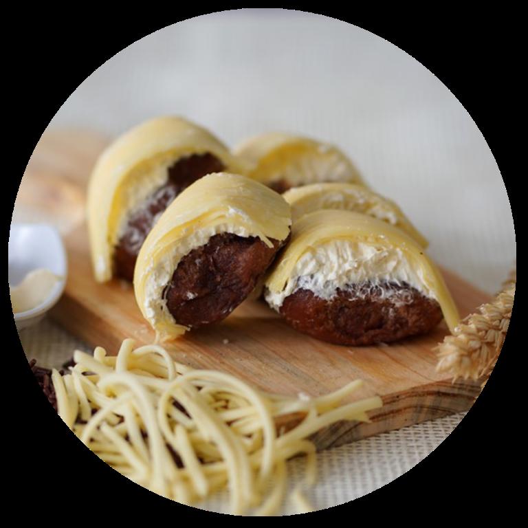 Coklat-Selimut-Keju-Medium.png