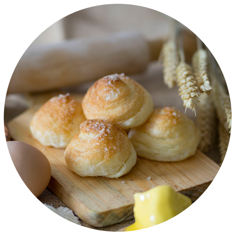 Croissant-Asin-Medium.png